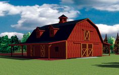 barns and buildings quality barns and buildings horse - 892×564
