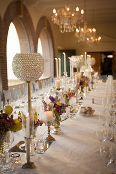 Elegance at Cape Town Castle Cape Town, South Africa, Castle, Table Decorations, Elegant, Travel, Beautiful, Home Decor, Classy