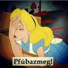 Bad Memes, Lol So True, Crush Quotes, Funny Moments, Puns, Real Life, Haha, Disney Characters, Fictional Characters