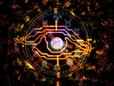 Zodiac Symbols, Buy Posters, Occult, Design Elements, Astrology, Backdrops, Eyes, Abstract, Shirt