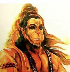 Angry Lord Shiva, Lord Shiva Pics, Hanuman Photos, Hanuman Images, Lord Rama Images, Lord Shiva Hd Images, Hanuman Chalisa, Krishna, Durga Maa