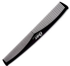 Oster Original Finishing Comb #76003-605 $6.49 Visit www.BarberSalon.com One stop shopping for Professional Barber Supplies, Salon Supplies, Hair & Wigs, Professional Product. GUARANTEE LOW PRICES!!! #barbersupply #barbersupplies #salonsupply #salonsupplies #beautysupply #beautysupplies #barber #salon #hair #wig #deals #sales #oster #finishingcomb #76003-605