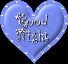 goodnight graphics facebook - Google Search