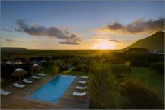 Cape Dutch, Beautiful Sunset, Cape Town, Wedding Reception, Catering, Villa, Outdoor Decor, Marriage Reception, Catering Business