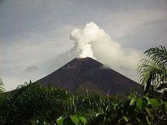 「ラバウル富士」 ウラウン山.jpg