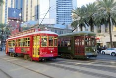 Cheap Things to Do in New Orleans for $10 or Less - Thrillist