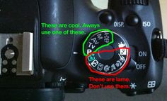 canon-dslr-modes-good-and-bad