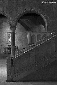 Basiliche#LUOGHI DI CULTO#©MAXBONFANTI#BASILICA DI AGLIATE