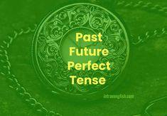 15 Gambar Tense terbaik | Bahasa inggris, Subjek, Gagasan