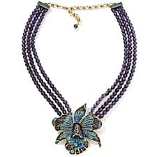 Heidi Daus Jewelry at HSN.com