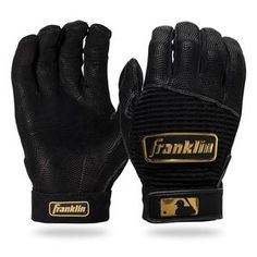The Pro Classic was designed to be the first official batting glove of the MLB and has become a time honored tradition with baseball players everywhere. Excellent quality and excellent price. You can't beat it! Baseball Tips, Batting Gloves, Baseball Equipment, Baseball Players, Pitch, Perfect Fit, Youth, One Piece, Classic