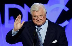 Kennedys, Kochs help kill planned wind farm off Cape Cod Dealing With Guilt, Offshore Wind Farms, Ted Kennedy, 28 Years Old, Take A Shower, Memoirs, Confessions, Einstein, Take That