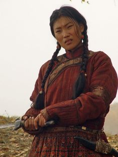 khulan chuluun as borte khan in mongol Pretty People, Beautiful People, Human Reference, Beauty Around The World, Poses, Women In History, People Around The World, World Cultures, Female Characters