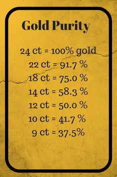 4 of the very best Gold Investments – Gold bullion, Gold Coins, Gold Mining shares and ETF's Spieth Und Wensky, Gold Sluice, Gold Mining Equipment, Metal Detecting Tips, Gold Bullion Bars, Silver Bullion, Gold Prospecting, Gold Money, Useful Life Hacks