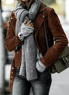 Herbst-Winter-Trends – Dona Jenna – Modeideen, Mode und Outfit ideen – Dorothy Swert's Stil – Trend Winter Trends, Winter 2017, Fall 2018, Fall Winter Outfits, Autumn Winter Fashion, Winter Style, Spring Outfits, Winter Clothes, Dress Winter