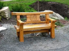japanese furniture plans. Image Result For Japanese Garden Bench Plans More Furniture