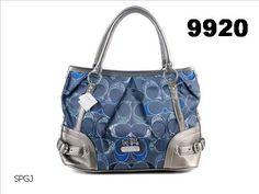 Cheapest Coach Handbags CH12201