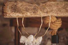 χειροποιητα στεφανα γαμου Tassel Necklace, Tassels, Wedding, Jewelry, Fashion, Valentines Day Weddings, Jewellery Making, Moda, Jewerly