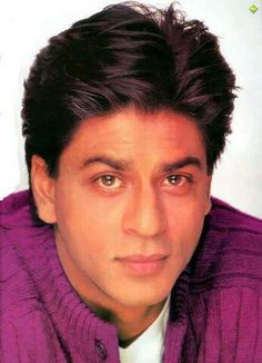 Bollywood Images, Bollywood Couples, Vintage Bollywood, Bollywood Stars, Bollywood Fashion, Selena Gomez Hd Wallpapers, Shah Rukh Khan Movies, Kuch Kuch Hota Hai, Best Hero