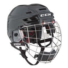 Having the best hockey helmet possible is a must if you want to stay safe on the ice. We found the safest hockey helmet that can help prevent concussion. Hockey Helmet, Hockey Gear, Sports Helmet, Ice Hockey, Football Helmets, Head Injury, Brain Injury, Lund, University Of Ottawa