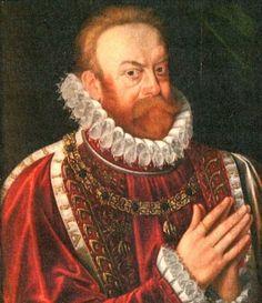 Vratislav II. z Pernštejna – Wikipedie