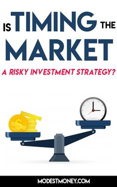Timing the market means attempting to only buy stocks when they are down and only sell stocks when they are up. Timeinthe market means investing for the long run. You don't pay much attention to your day-to-day returns and invest passively over a matter of years or even decades. There are some investors who are able to successfully time the market; namely,day traders. Stock Market Trends, Stock Advisor, Make Money Online, How To Make Money, Selling Stock, The Motley Fool, Day Trader, Part Time Jobs