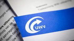 Uitkering aanvragen bij het UWV