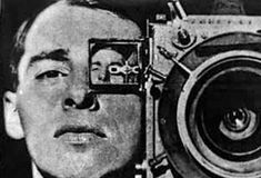 Has any filmmaker, of any era, had more influence on documentaries than Dziga Vertov? We know the early 20th-century Soviet cinema theorist and director of avant-garde non-fiction films has a place high in the documentary pantheon by virtue of his 1929 Man with a Movie Camera alone.