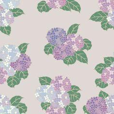 Japanese Patterns, Japanese Design, Japanese Style, Japanese Beauty, Graphic Prints, Layout Design, Pattern Design, Quilts, Kimono