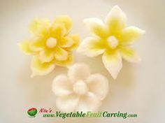 www.vegetablefruitcarving.com - Google Search
