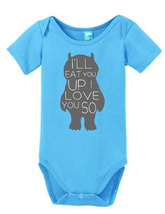 06964fdd281 Babies and Baby Clothes! Clothe your young ones while having fun! These  adorable onesies that are sure to bring