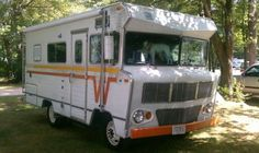 Awesome Winnebago Rialta Amazing Photo On OpenISOORG  Collection Of Cars