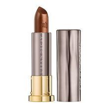 Prepare to get hooked. Urban Decay Vice Lipstick comes in a massive lineup of 100 addictive shad...