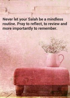 Remember that Salaah is one of the five pillars of Islam. Islamic Qoutes, Islamic Teachings, Muslim Quotes, Islamic Inspirational Quotes, Religious Quotes, Islamic Msg, Arabic Quotes, Hindi Quotes, Inspiring Quotes