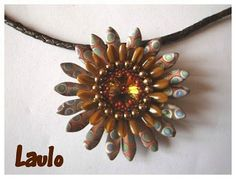 a use for dagger beads (ps absolutely stunning bracelets here!)
