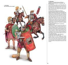 Units serving in Britannia & Centuries AD. Ancient Rome, Ancient History, Romulus And Remus, Roman Legion, Celtic Warriors, Classical Antiquity, Man Of War, Roman Soldiers, Historical Artifacts