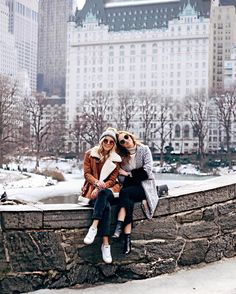 New York City Central Park, friendship picture Photos Bff, Bff Pictures, Best Friend Pictures, Friend Photos, Friendship Pictures, Beach Pictures, New York City Pictures, New York Photos, New York Outfits
