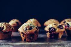 Concord Grape Muffins Recipe on - Grape Recipes Grape Dinner Recipes, Fruit Recipes, Concord Grape Recipes, Grape Jelly, Grape Pie, Recipe Directions, Pancakes And Waffles, Dessert, Recipes