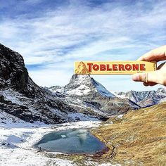 via @visitswitzerland on Instagram http://ift.tt/219JrkE