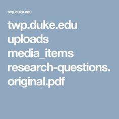 paper thesis pdf
