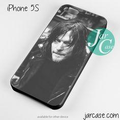 Reedus Phone case for iPhone 4/4s/5/5c/5s/6/6 plus
