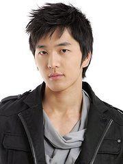Lee Hyun Jin Lee Hyun Jin, Boy Meets, Older Men, Korean Actors, Kdrama, Guys, Korean Drama, Boyfriends, Korean Actresses
