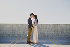 Diana + duy's e-session Couple Photography, Engagement Photography, Engagement Session, Photography Ideas, Rooftop Photoshoot, Photoshoot Ideas, Engagement Inspiration, Anniversary Photos, Couple Shoot