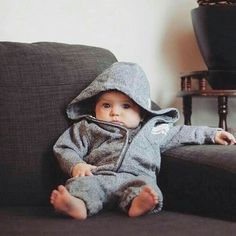 ideas for photography baby family life Cute Little Baby, Baby Kind, Little Babies, Little Ones, Cute Babies, Baby Baby, Babies Pics, Chubby Babies, Babies Clothes