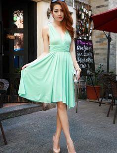 HADLEY APPAREL GROUP - cotton verse dress, $22.99 (http://hadleyapparelgroup.com/cotton-verse-dress/)