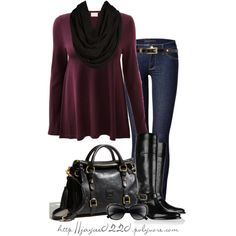 """""""Untitled #103"""" by jaycee0220 on Polyvore"""