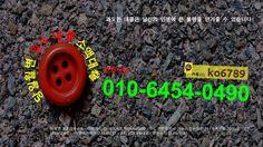 서울일수 개인일수 신용불량자대출 신불자대출 연체자대출 일수 개인월변 일수대출 장기연체자대출 개인돈대출 사채 개인사채 월변 개인일수대출 http://seoulartshow.co