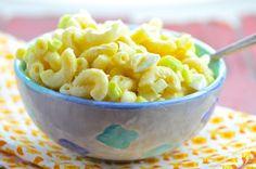 Classic Macaroni Salad Recipe - Food.comKargo_SVG_Icons_Ad_FinalKargo_SVG_Icons_Kargo_Final