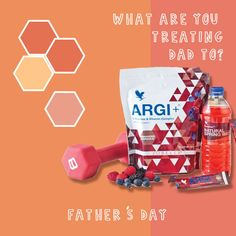 🎉🎁Not long now till Father's Day! Check out our men's range for a treat that'll spoil dad! Forever Living Business, Vitamin Complex, Super Dad, Spring Nature, Forever Living Products, Arthritis, Feel Better, Aloe, Special Gifts