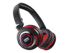 Sound Blaster EVO Wireless - Gaming Headsets - Creative Labs (United States of America)